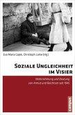 Soziale Ungleichheit im Visier (eBook, PDF)
