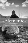 Elemente (eBook, ePUB)