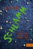 Schlamm oder Die Katastrophe von Heath Cliff (eBook, ePUB)