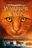 Der Sonnenpfad / Warrior Cats Staffel 5 Bd.1 (eBook, ePUB)