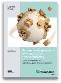 Retourenmanagement - eine logistische Herausforderung (eBook, PDF)