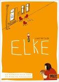 Elke (eBook, ePUB)