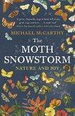 The Moth Snowstorm (eBook, ePUB)