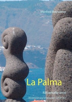 La Palma (eBook, ePUB)