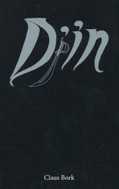 Djin - Bork, Claus