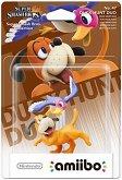 amiibo Smash Duck-Hunt
