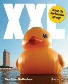 XXL (Mängelexemplar)