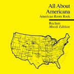All About-Reclam Musik Edition 5-Americana