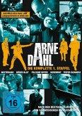Arne Dahl - Die komplette 1. Staffel