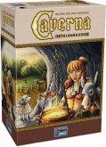 Caverna (Spiel)