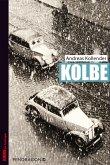 Kolbe (eBook, ePUB)