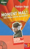 Moment mal! (eBook, ePUB)