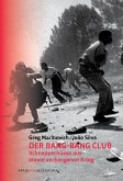 Der Bang-Bang Club (eBook, ePUB)