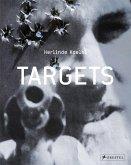 Herlinde Koelbl: Targets (Mängelexemplar)
