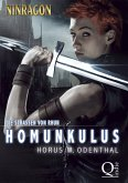 Homunkulus (eBook, ePUB)