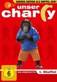 Unser Charly - Die komplette 1. Staffel DVD-Box