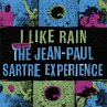 I Like Rain: The Story Of The J.-P.