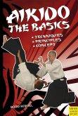 Aikido - The Basics (eBook, ePUB)