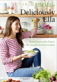 Deliciously Ella (eBook, ePUB)
