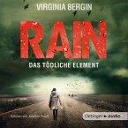 Rain - Das tödliche Element (MP3-Download)