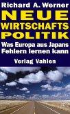 Neue Wirtschaftspolitik (eBook, PDF)