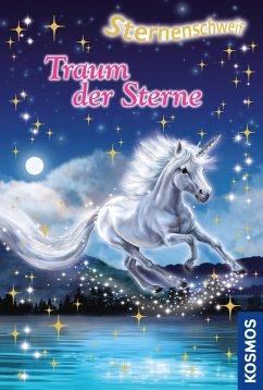 Traum der Sterne / Sternenschweif Bd.47 (eBook, ePUB) - Chapman, Linda