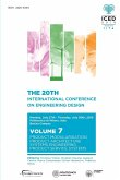 Proceedings of the 20th International Conference on Engineering Design (ICED 15) Volume 7