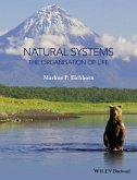 Natural Systems: The Organisation of Life