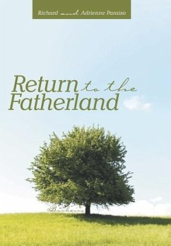 Return to the Fatherland