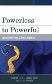 Powerless to Powerful