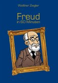 Freud in 60 Minuten