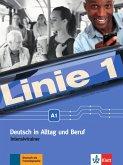 Linie 1 A1. Intensivtrainer
