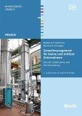 Umweltmanagement für kleine und mittlere Unternehmen