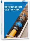 Repetitorium Gastechnik