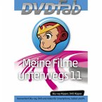 Meine Filme unterwegs 11 (Download für Windows)