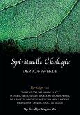 Spirituelle Ökologie (eBook, ePUB)