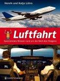 Luftfahrt (Mängelexemplar)