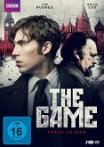 The Game - 2 Disc DVD