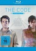 The Code - Staffel 1 - 2 Disc Bluray