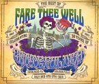 Fare Thee Well (Best Of)