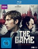 The Game (2 Discs)