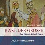 Karl der Große (Ungekürzt) (MP3-Download)
