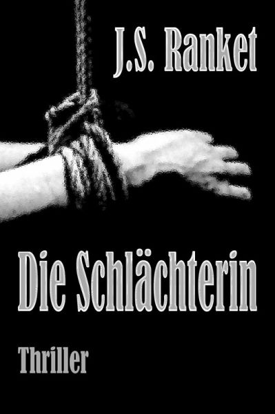 shop Environmental Hazards and Neurodevelopment: Where