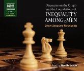 Inequality Among Men