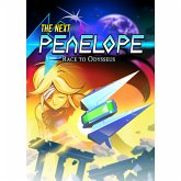 The Next Penelope: Race to Odysseus (Download für Mac)