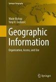 Geographic Information