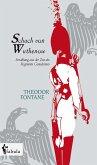 Schach von Wuthenow: Erzählung aus der Zeit des Regiments Gensdarmes (eBook, ePUB)