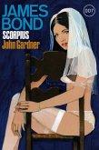 James Bond 22: Scorpius (eBook, ePUB)