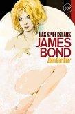James Bond 21: Das Spiel ist aus (eBook, ePUB)