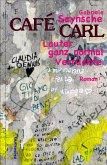 Café Carl (eBook, ePUB)